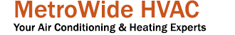 MetroWide Air Conditioning and HVAC Services